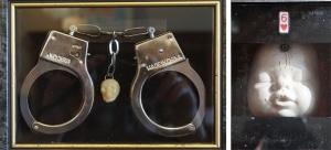 cuffs6