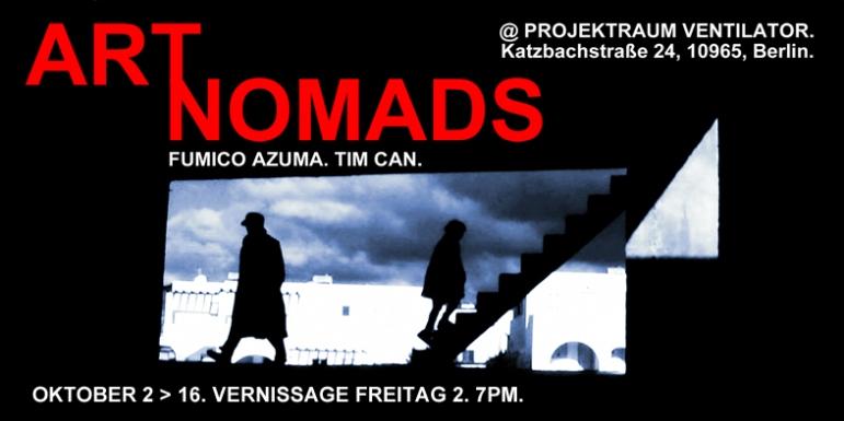 nomadsblog