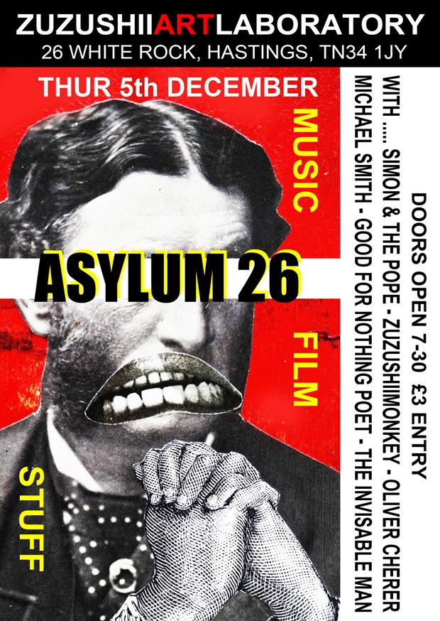 asylum150.jpg